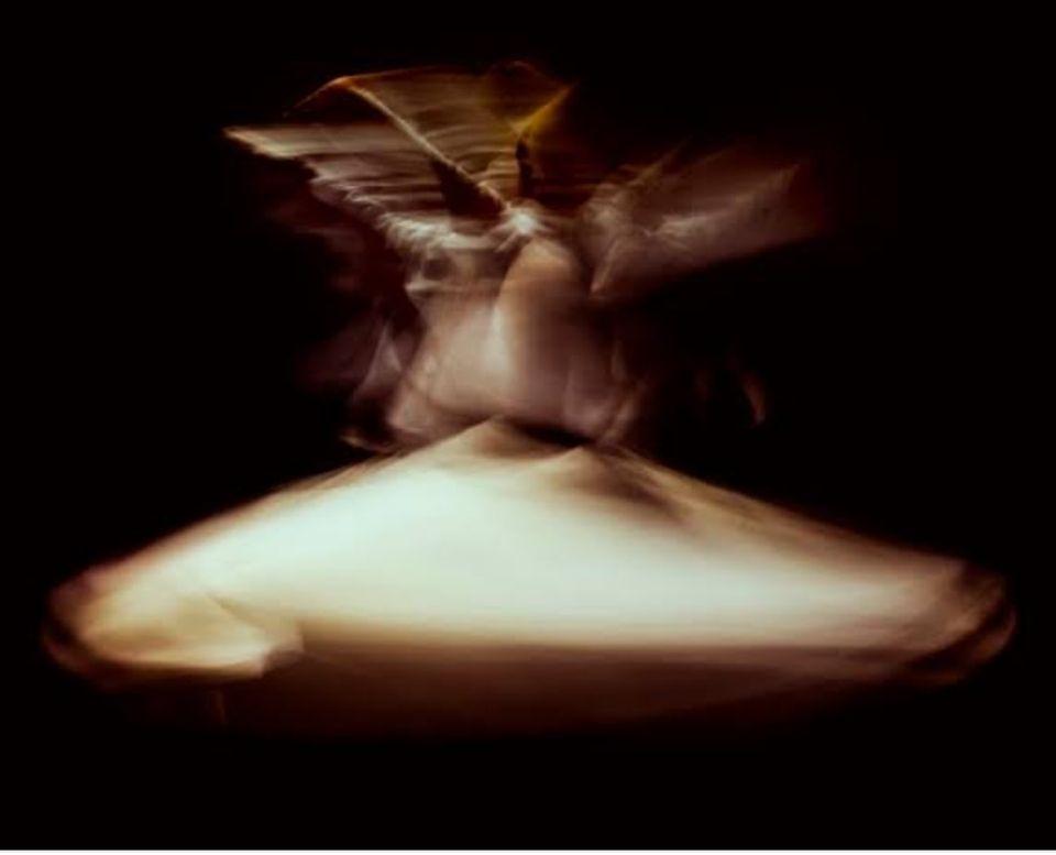 sufi-love.jpg