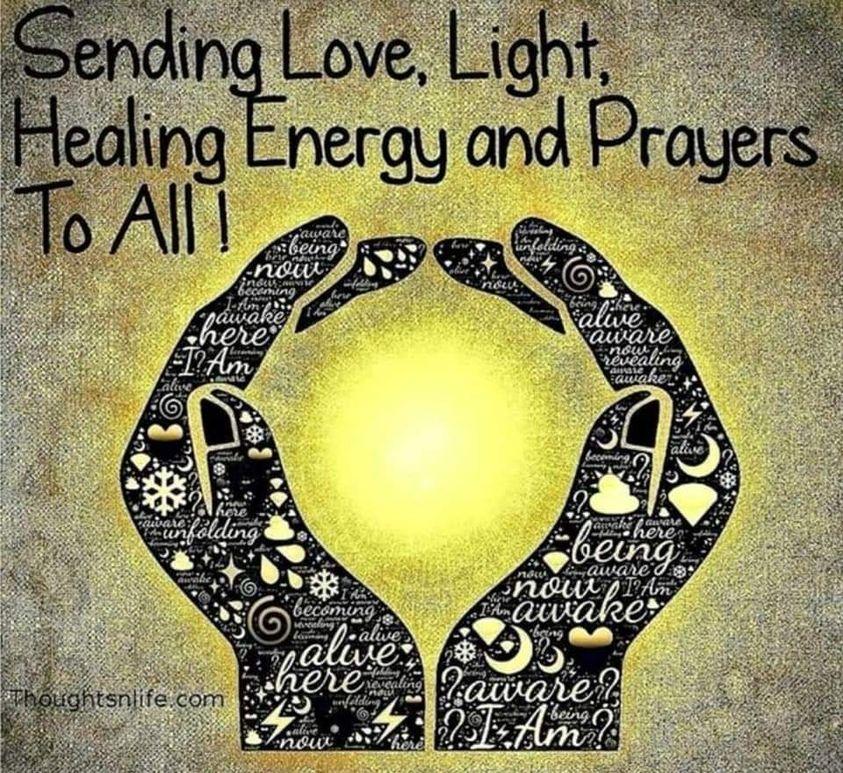 healing-service.jpg