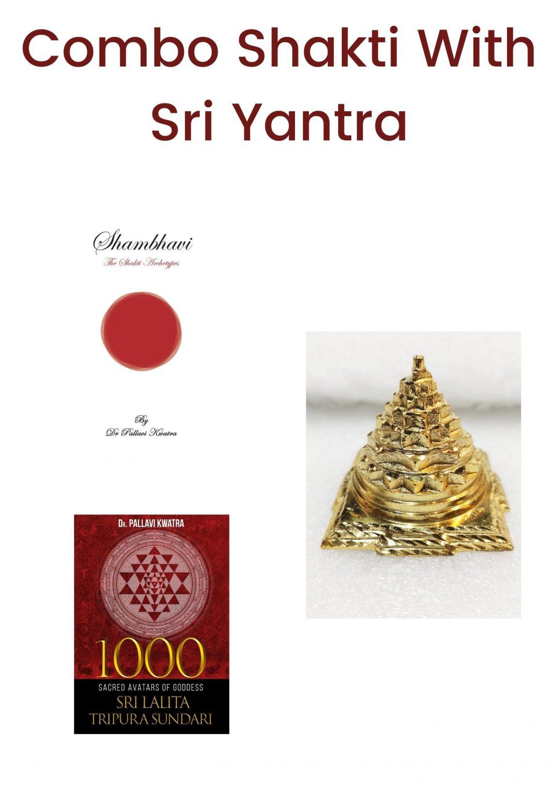 Combo-Shakti-With-Sri-Yantra-website.jpg