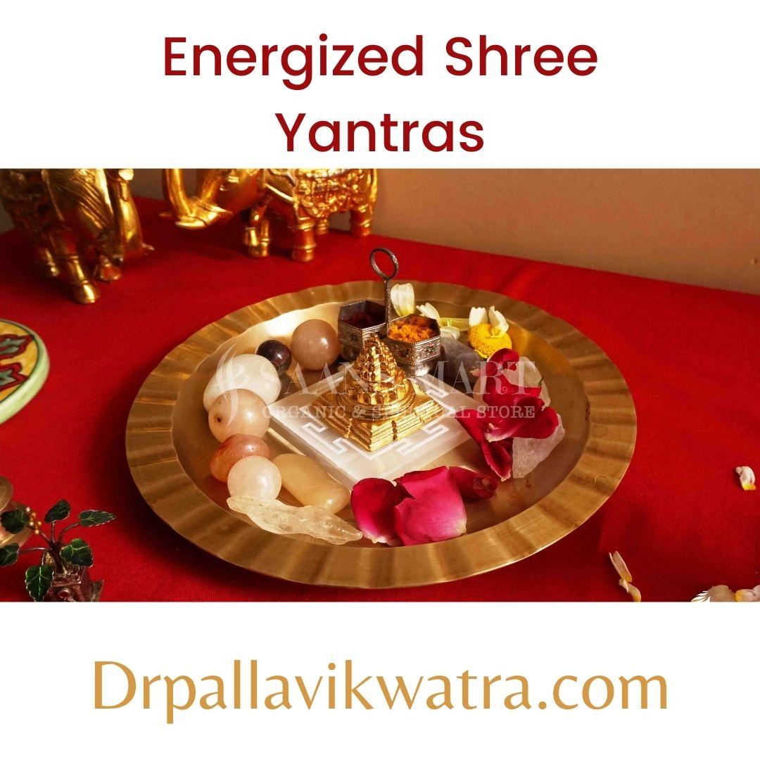 Energized-Shree-Yantras-dr-pallavi-website-dp.jpg