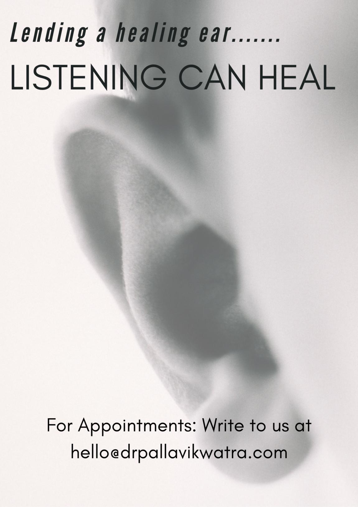 Lending-a-healing-ear........png