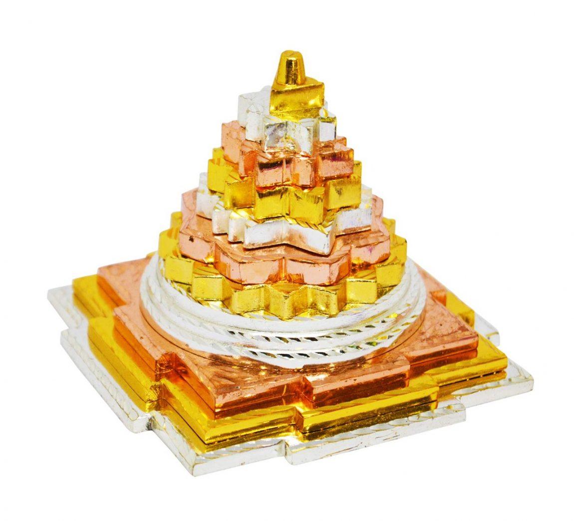 ashtadhatu-4-by-4-image-1.jpeg
