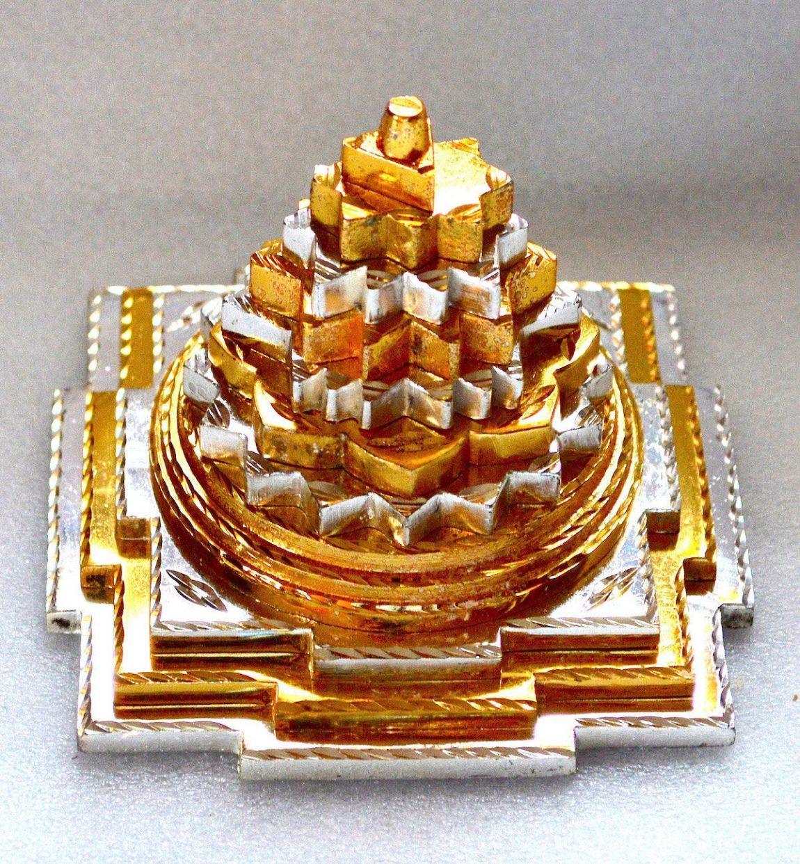 ashtadhatu-new-2.jpg