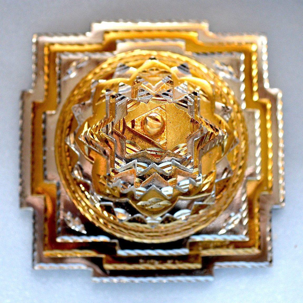 ashtadhatu-shree-yantra-new.jpg
