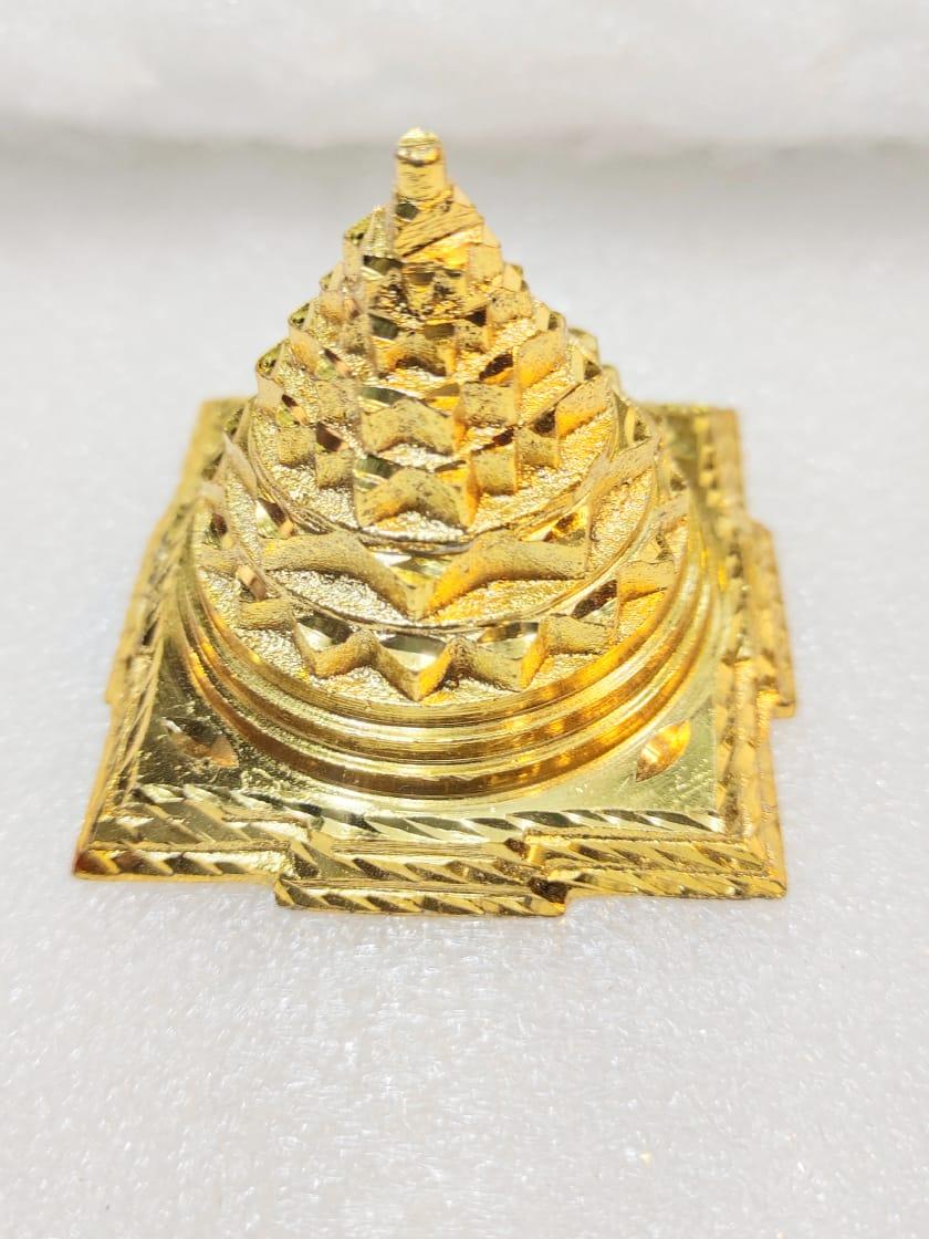 brass-2-by-2-inches-mathura-image-2.jpeg