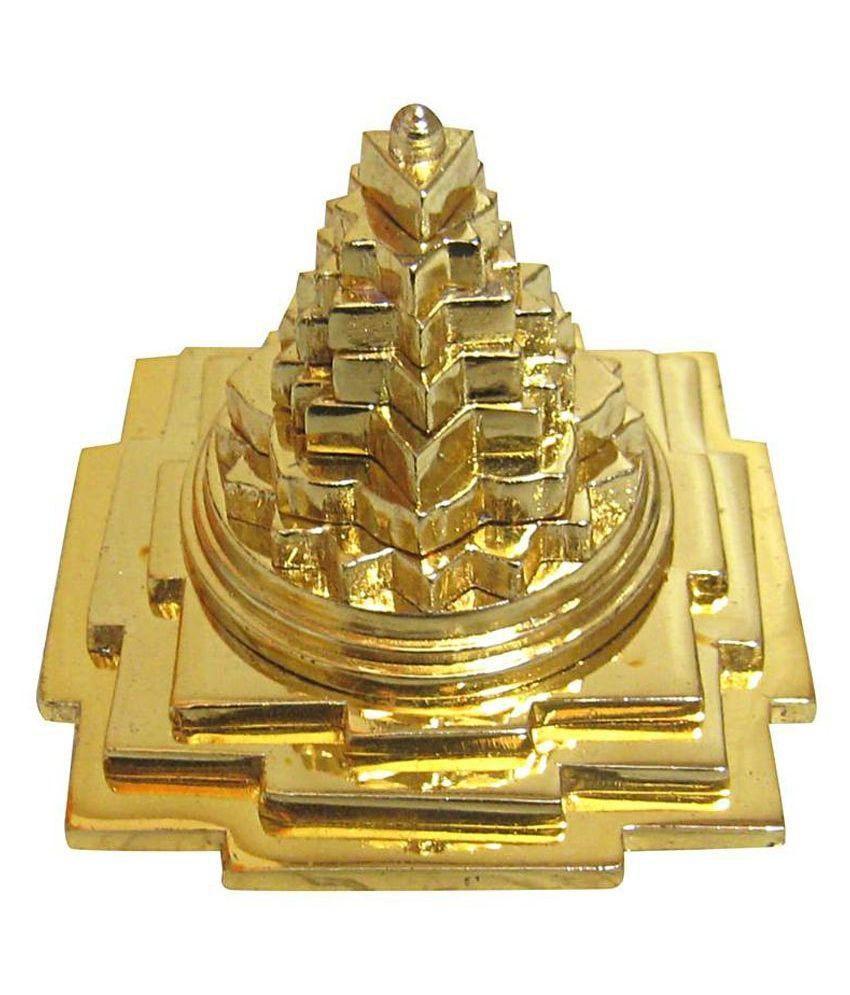 brass-sri-yantra-new.jpg