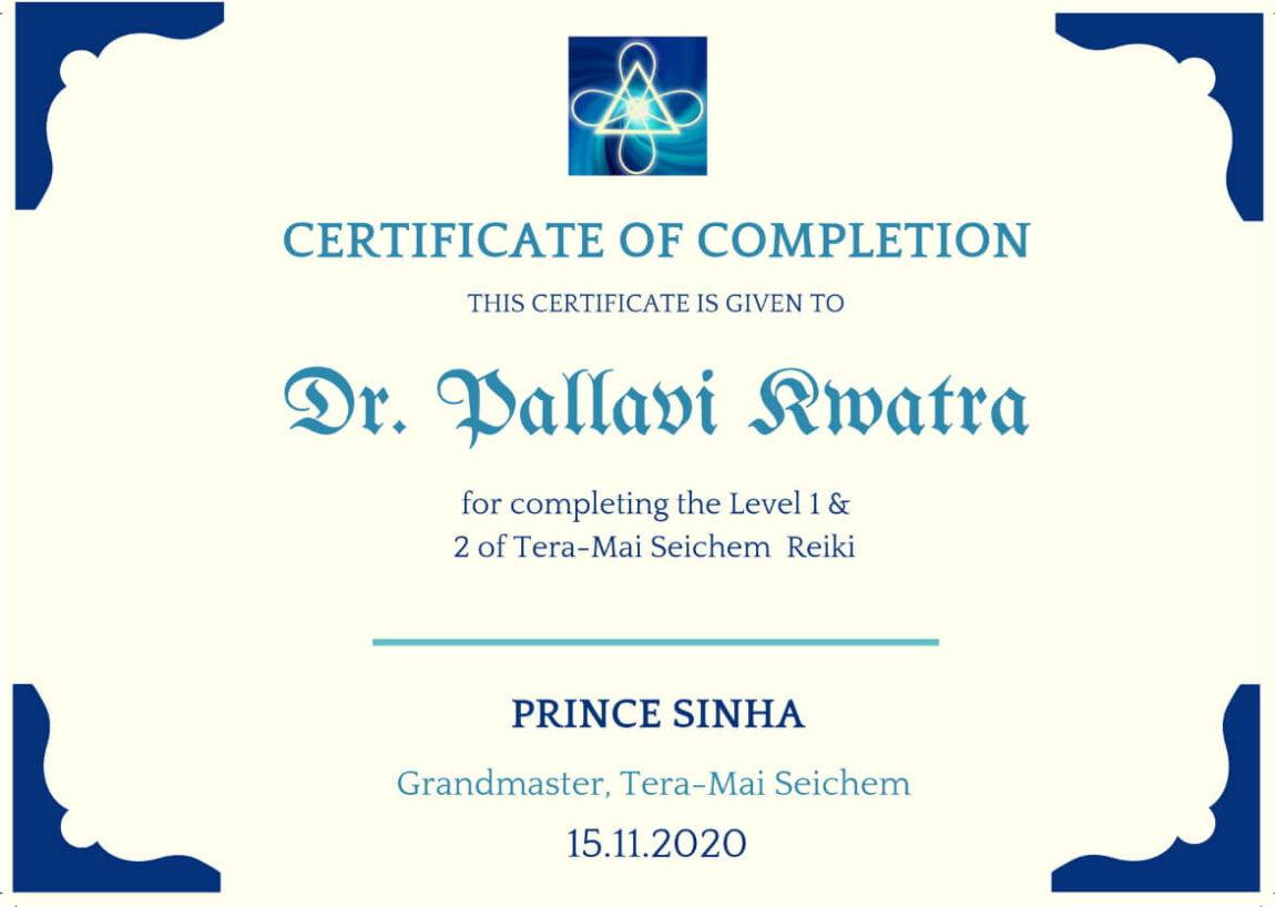 reiki-certification-dr-pallavi-kwatra-1.jpg