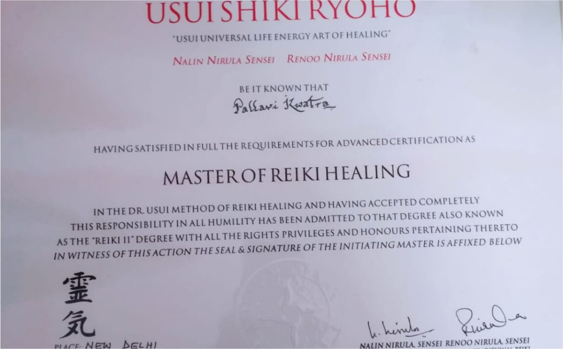 reiki-certification-dr-pallavi-kwatra-2.1.jpg