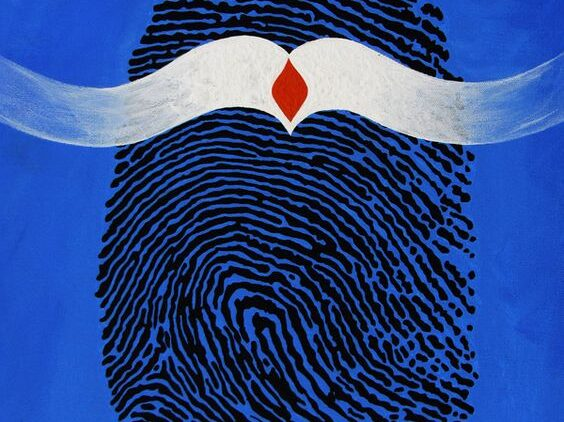 The healing power of Mahamrityunjaya Mantra