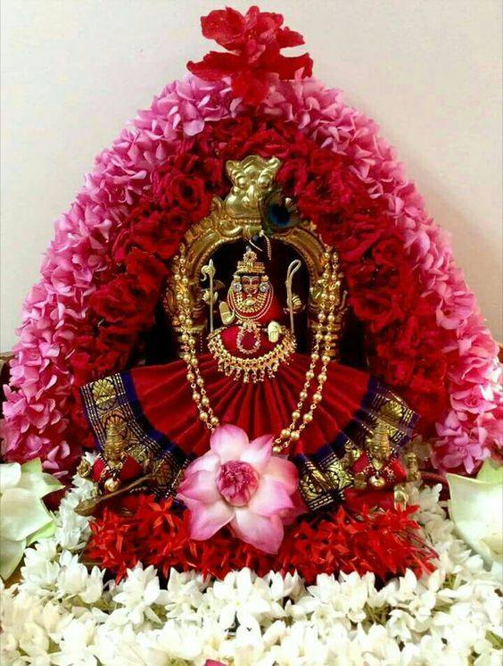 dhyana-shloka-LS.jpg
